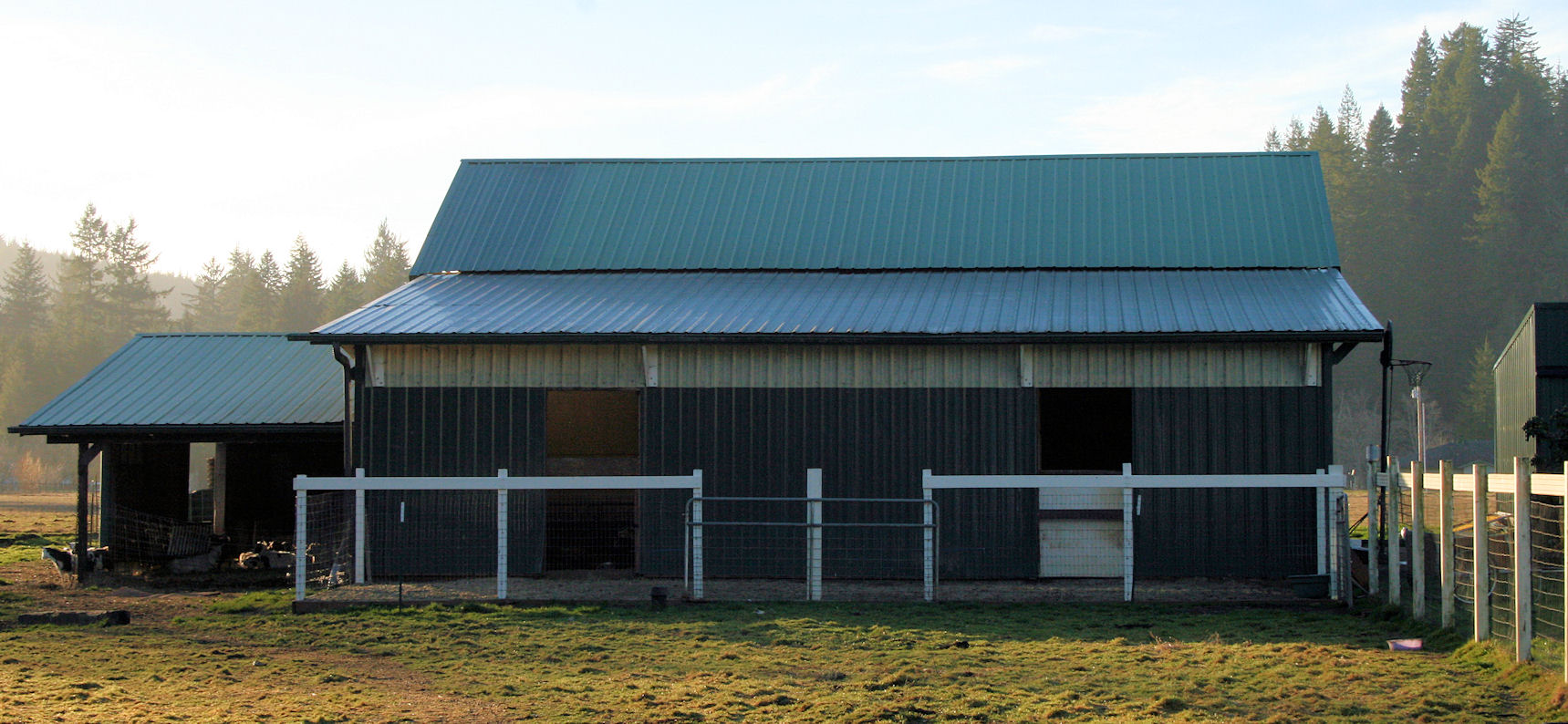 east-addition-of-barn